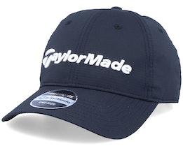 Women's Tour TM20 Black Adjustable - Taylor Made