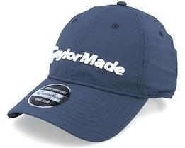 Women's Tour TM20 Navy Adjustable - Taylor Made