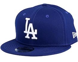 LA Dodgers 9fifty Snapback - New Era