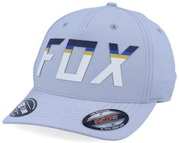 On Deck Grey Flexfit - Fox