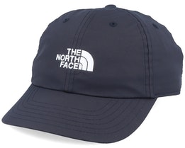 Kids 66 Classic Tech Black/White Adjustable - The North Face