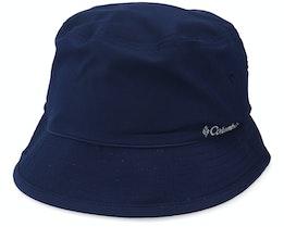 Pine Mountain™ Hat Collegiate Navy Bucket - Columbia