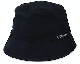 Pine Mountain™ Hat Black Bucket - Columbia