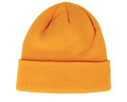 Essential Yellow Cuff - New Era