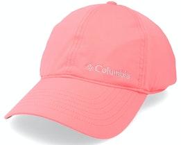 Coolhead™ Ii Ball Cap Salmon Dad Cap - Columbia
