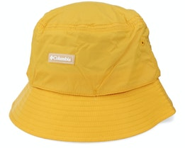 Punchbowl™ Vented Bright Gold Bucket - Columbia