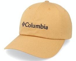 Roc™ Ii Hat Canyon Sun/Black Dad Cap - Columbia