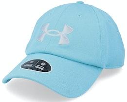 Blitzing Hat Dad Cap - Under Armour