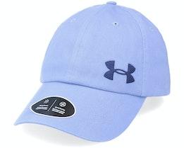 Cotton Golf Cap Dad Cap - Under Armour