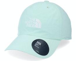 Kids Horizon Hat Tourmaline Blue Dad Cap - The North Face