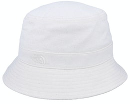 Mountain Natural Bucket - The North Face