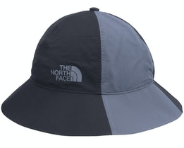 Tekware Black/Charcoal Bucket - The North Face