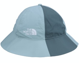 Tekware Mint Bucket - The North Face