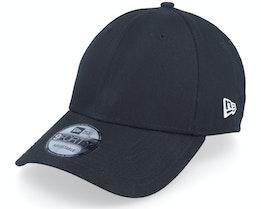 Basic Black 940 Adjustable - New Era