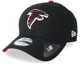 Atlanta Falcons The League Team 940 Adjustable - New Era