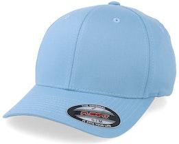 No. One Carolina Blue - Flexfit