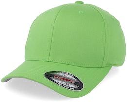 No. One Fresh Green - Flexfit