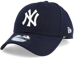 NY Yankees The League Game 940 Adjustable - New Era
