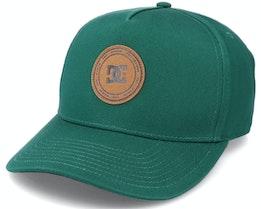 Reynotts 4 Dark Green Adjustable - DC