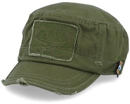 Patch Green Army - Von Dutch