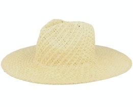 Sun Rays Natural Straw Hat - Billabong