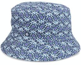 Tam Hat Blue Maple Bucket - Element