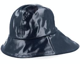 Dark Blue Southwest Hat - Hammaburg