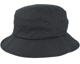 Black Bucket - Yupoong