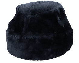 Hats Cossack Hat - Jaxon & James