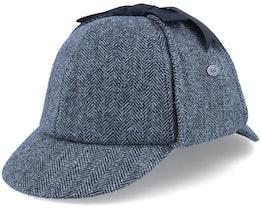 Hats Herringbone Sherlock Holmes Hat - Jaxon & James