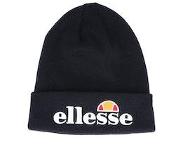 Velly Black/White Cuff - Ellesse