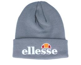 Velly Grey/White Cuff - Ellesse