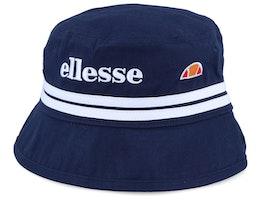 Lorenzo Navy Bucket - Ellesse