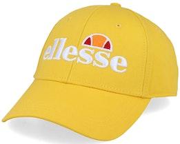 Ragusa Bright Yellow Adjustable - Ellesse