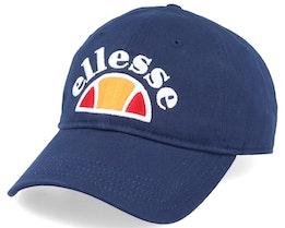 Saletto Navy Adjustable - Ellesse