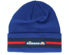 Chettino Blue Cuff - Ellesse