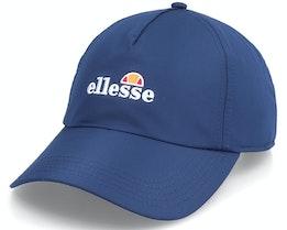 Olbo Navy Dad Cap - Ellesse
