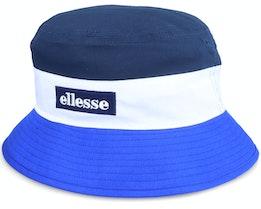 Onzio Hat Blue Bucket - Ellesse