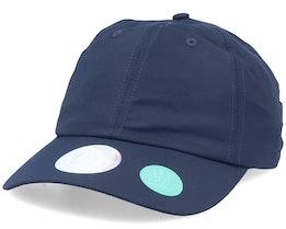 Tokyo Soft Navy Blue Adjustable - Upfront
