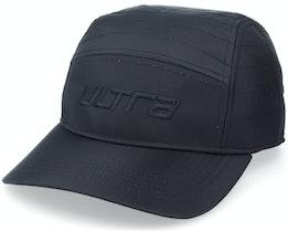 Puffer Black 5-Panel - Ultra