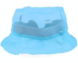 Transparent Bucket  Mint Bucket - Kangol