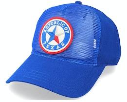 Texas Durham Royal Adjustable - American Needle