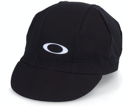 2.0 Blackout Cycling Cap - Oakley