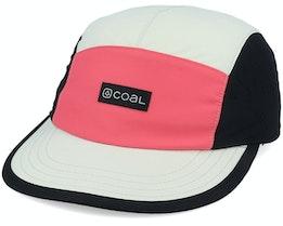 Provo Coral - Coal