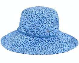 Anapu Hat Sky Bucket - Barts