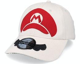 Nintendo Super Mario Minimal Sand Adjustable - Difuzed