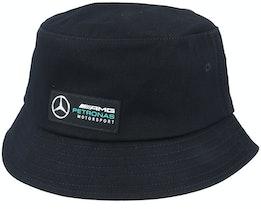 Mercedes Black Bucket - Formula One