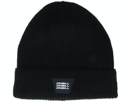 Bouncer Black Out Cuff - O'Neill