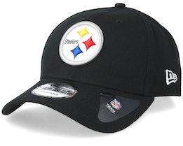 Pittsburgh Steelers The League Team 940 Adjustable - New Era