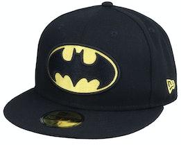 Batman Character Basic 59fifty - New Era